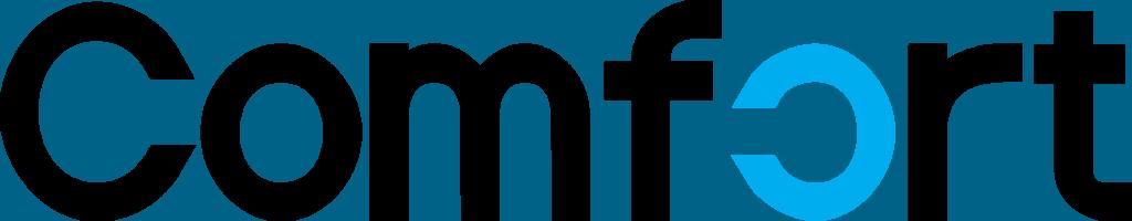 comfort logo beveiligd nederland