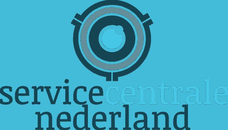 zakelijk beveiligd nederland