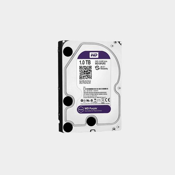 1 tb harddisk beveiligd nederland copy