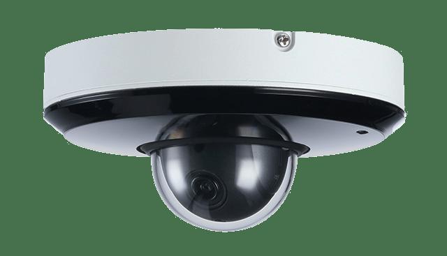 camerasysteem deluxe beveiligd nederland