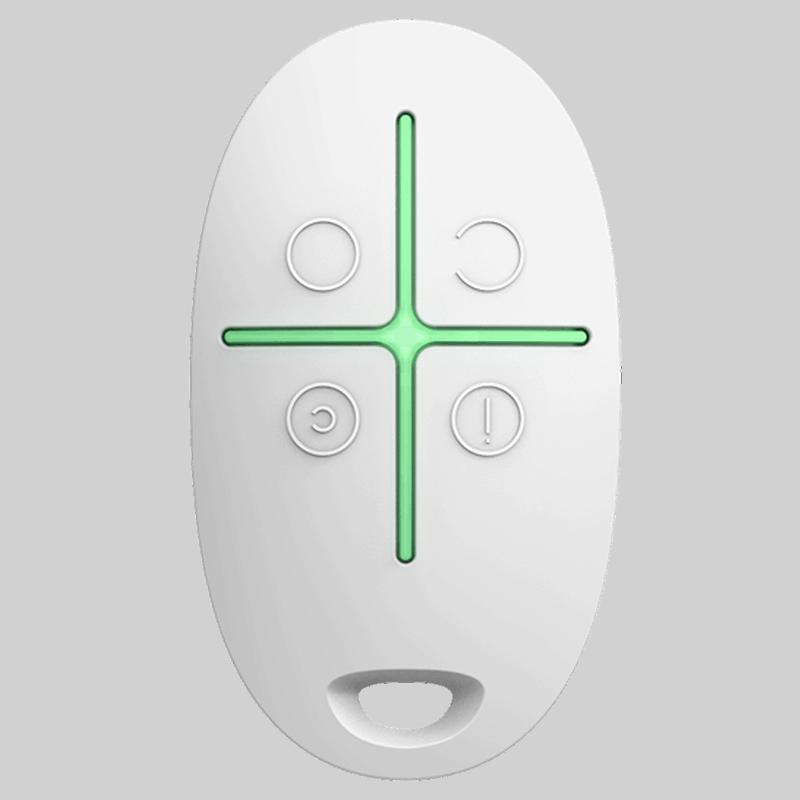 alarmsysteem comfort alarmsysteem afstandsbediening beveiligd nederland