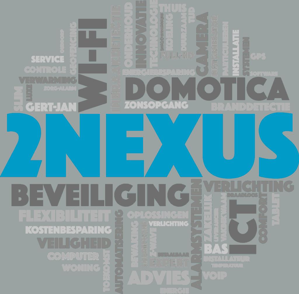 2Nexus_Tagcloud_Logo-v2