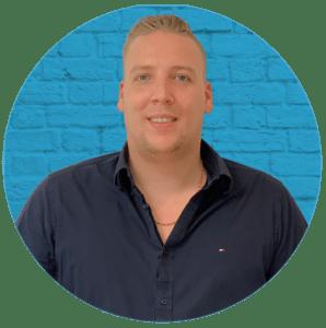 2019_Mitchell_Plat_Beveiligd nederland
