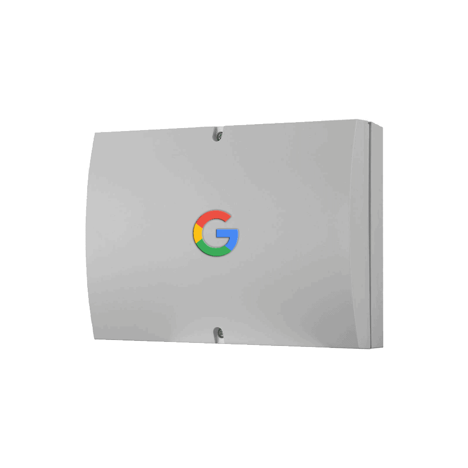 google hub Beveiligd Nederland
