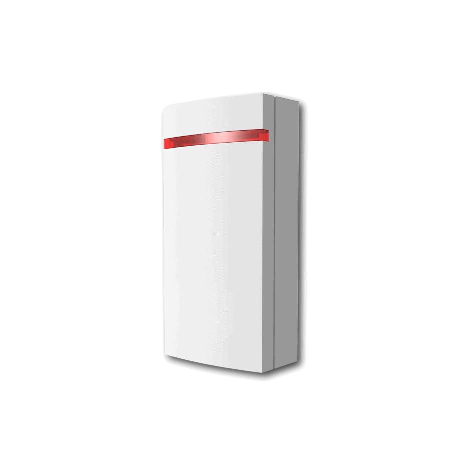 Magneetcontact DeLuxe Beveiligd Nederland