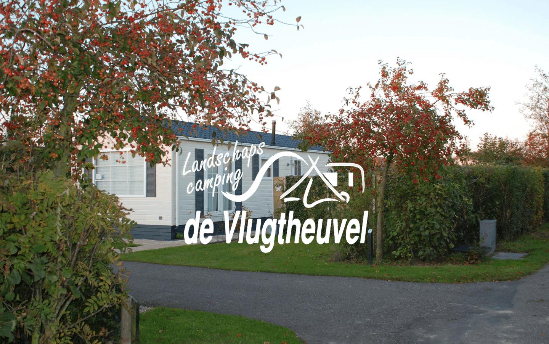 De Vlugtheuvel