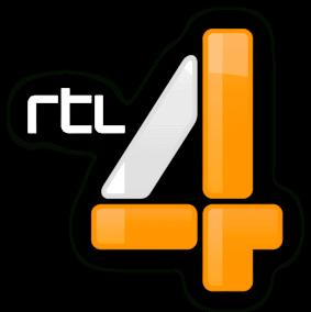 RTL 4 Beveiligd Nederland