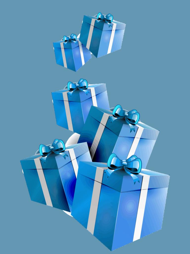 Cadeau Beveiligd Nederland Verlengen