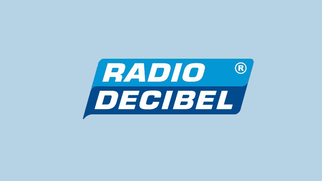 poster decibel