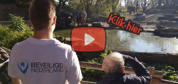Nationaal ouderenzorg beveiligd nederland - video copy